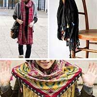 http://www.ohohblog.com/2014/01/diy-monday-scarfs.html