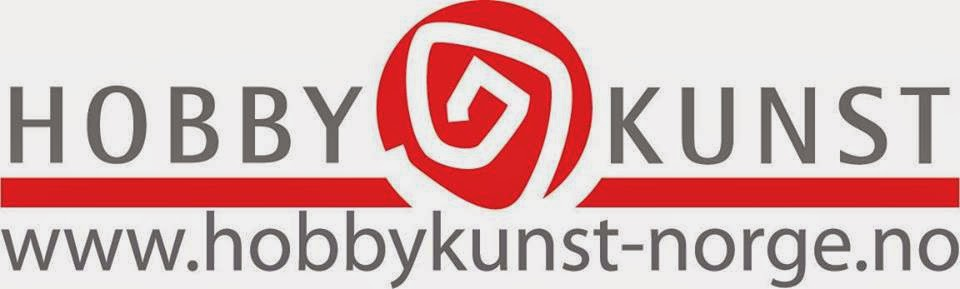 www.hobbykunst-norge.no