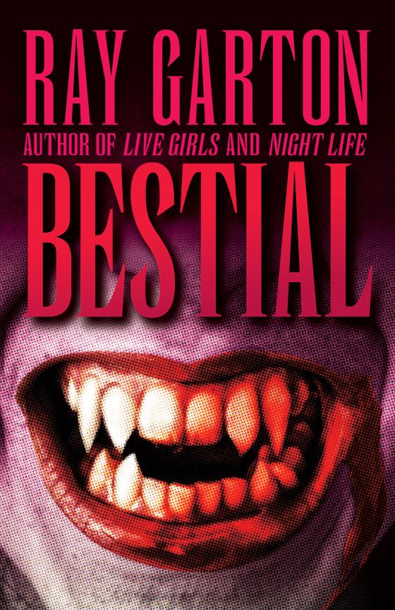 Bestial erotic stories