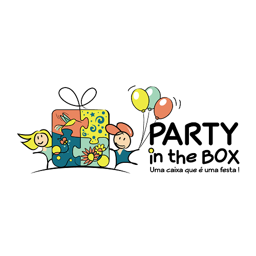 Party in the Box