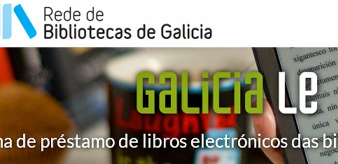 ASÍ FUNCIONA GALICIA LE