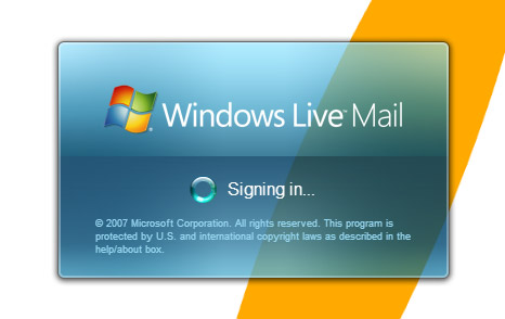 download windows 8 beta demo full version for free