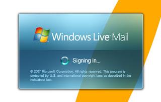windows live mail 2011 download