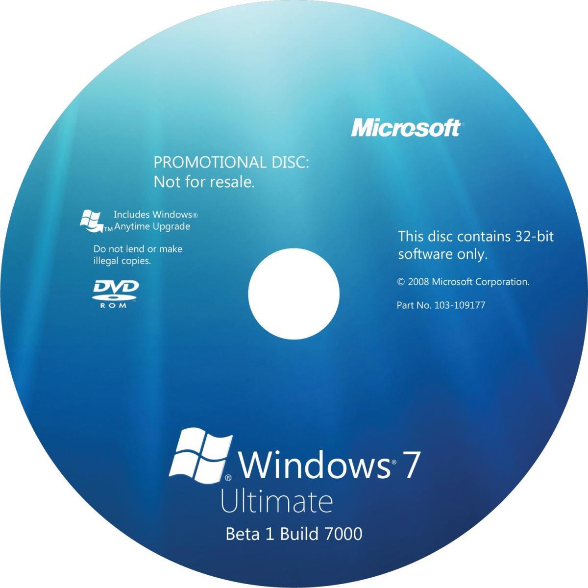 windows xp 32 bit torrent download