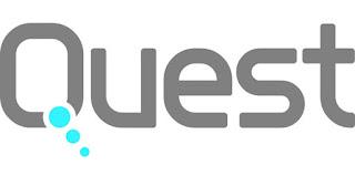 Quest X i5-6400 W10: Gaming PC με ανταγωνιστικό πλεονέκτημα στο παιχνίδι