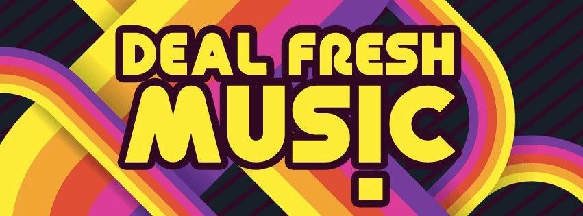 Deal Fresh Music
