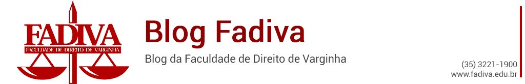 Blog Fadiva