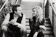 Brady & Ashley