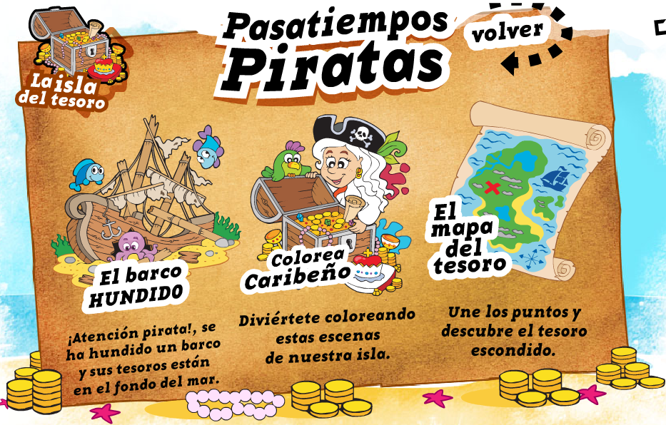 http://www.educa.jcyl.es/educacyl/cm/gallery/Recursos%20Infinity/juegos/educativos/piratas/applications/app1/app1.htm