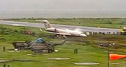 Haiyan, Tacloban, Pope Francis, Philippines