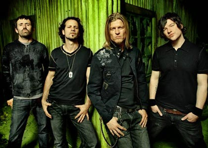 puddle_of_mudd_pictures