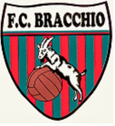 Fc Bracchio