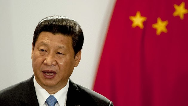 la-proxima-guerra-china-acusa-a-occidente-de-orquestar-golpe-de-estado-en-ucrania