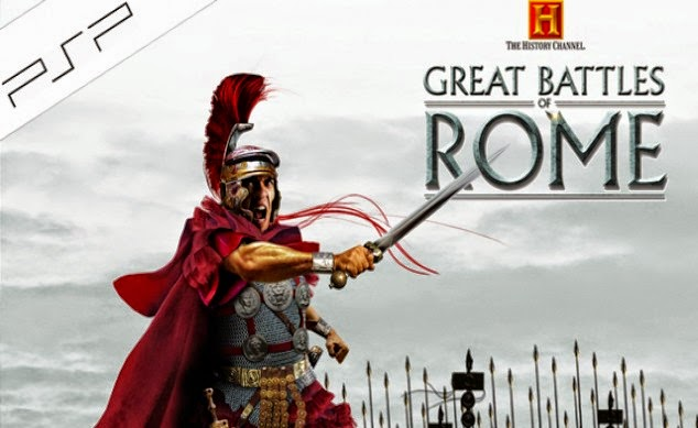 Коды На Great Battles Of Rome