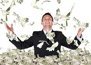 10 negocios rentables para 2013