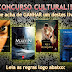CONCURSO CULTURAL!!!   ♥ 2013 ♥
