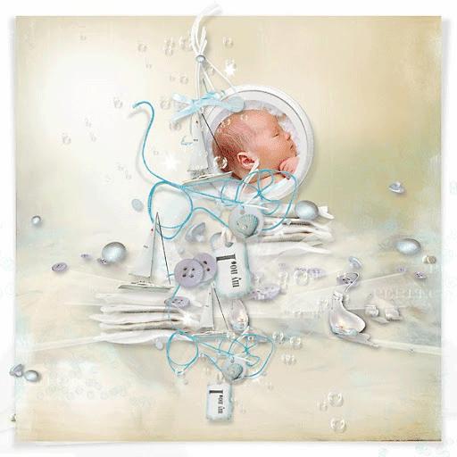Fondos para bebes recien nacidos