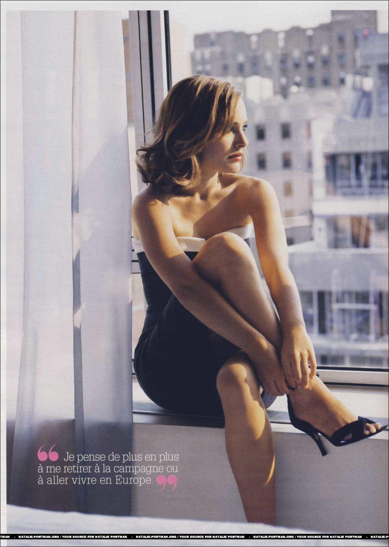 http://3.bp.blogspot.com/-BU5HvlIedO0/TWSC-lISiNI/AAAAAAAAA_Q/JUXVZKzlbP4/s1600/Natalie-Portman-InStyle-magazine-natalie-portman-6071723-1067-1500.jpg