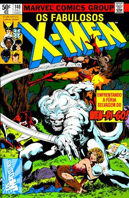 http://www.mediafire.com/download/nf55074h00jd0e0/Os.Fabulosos.X-Men.(X-Men.V1).140.HQBR.27DEZ13.Os.Impossiveis.cbr