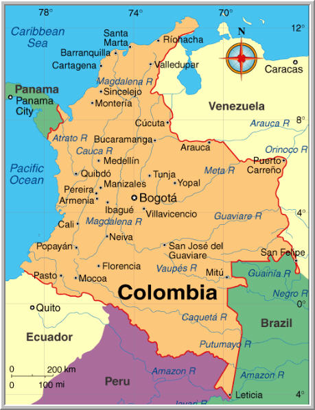 Among the cuisines of South America 39a90490192