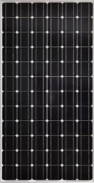 2012 photovoltaique et solaire. Black Bedroom Furniture Sets. Home Design Ideas
