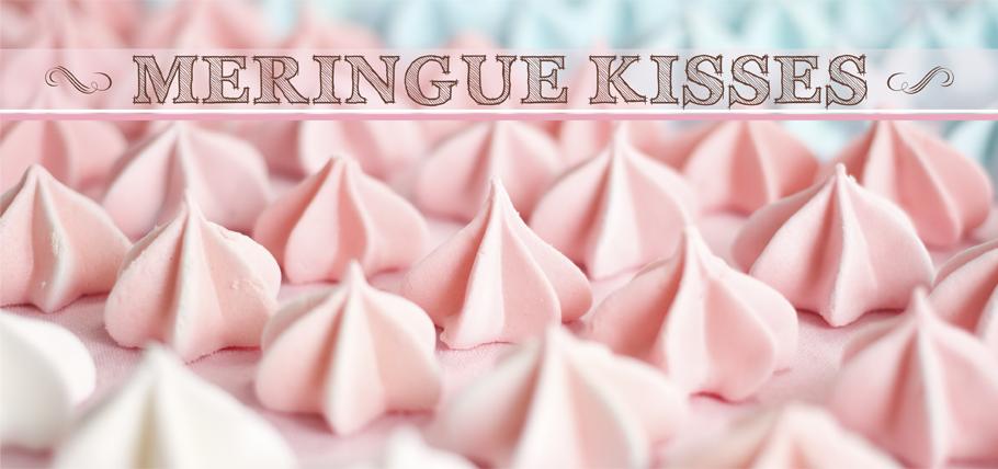 suspiros de merengue, merenguitos, meringue kisses