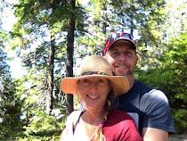 Danno & Sally
