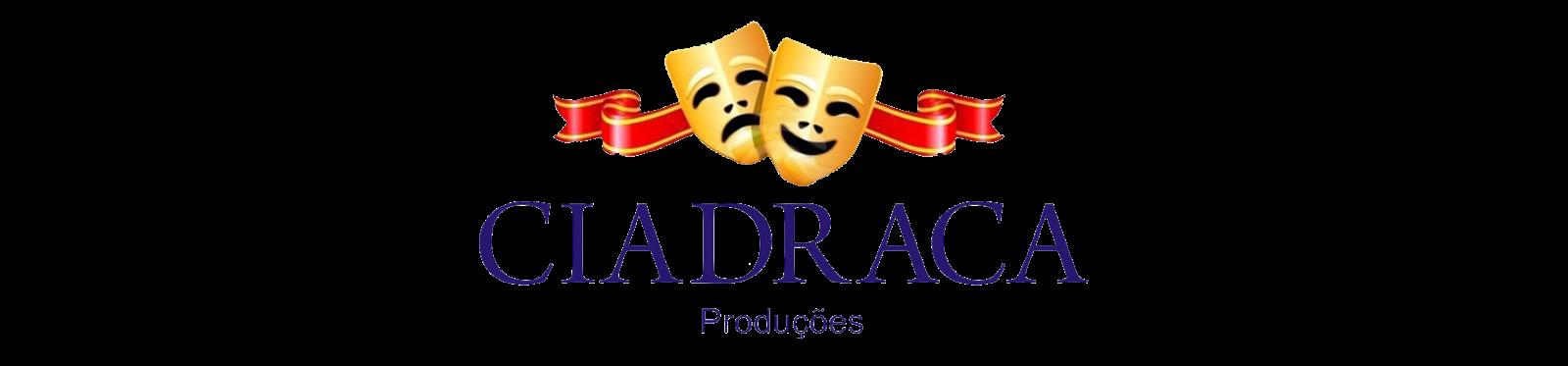 CIADRACA Produções