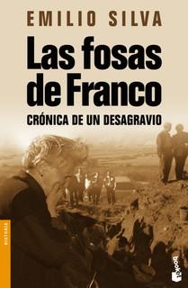 Las fosas de Franco - Emilio Silva [Multiformato | Español | 5.20 MB]