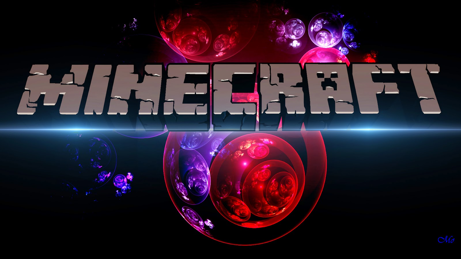 Come Here Everytime You Want To Change Your Desktop Wallpaper Because Can Find Not Only Minecraft Wallpapers Collection But Also More Cool Free