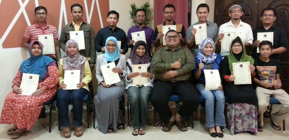 muar senior personals Jawatan kosong institut penyelidikan perhutanan malaysia (frim) disember 2011 - jawatan kosong kerajaan | jawatan kosong 2015.
