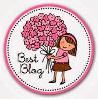 Premi Best Blog!