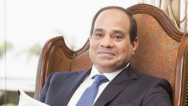 السيسى يطالب وزير التموين بضبط أسعار السلع الغذائية