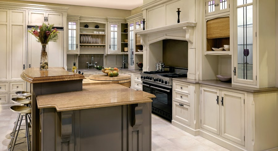 Top tips for English style in kitchen 2015,English style,English style in kitchen,modern kitchen in English style,furniture for English style,English style kitchen ideas, English style kitchen design