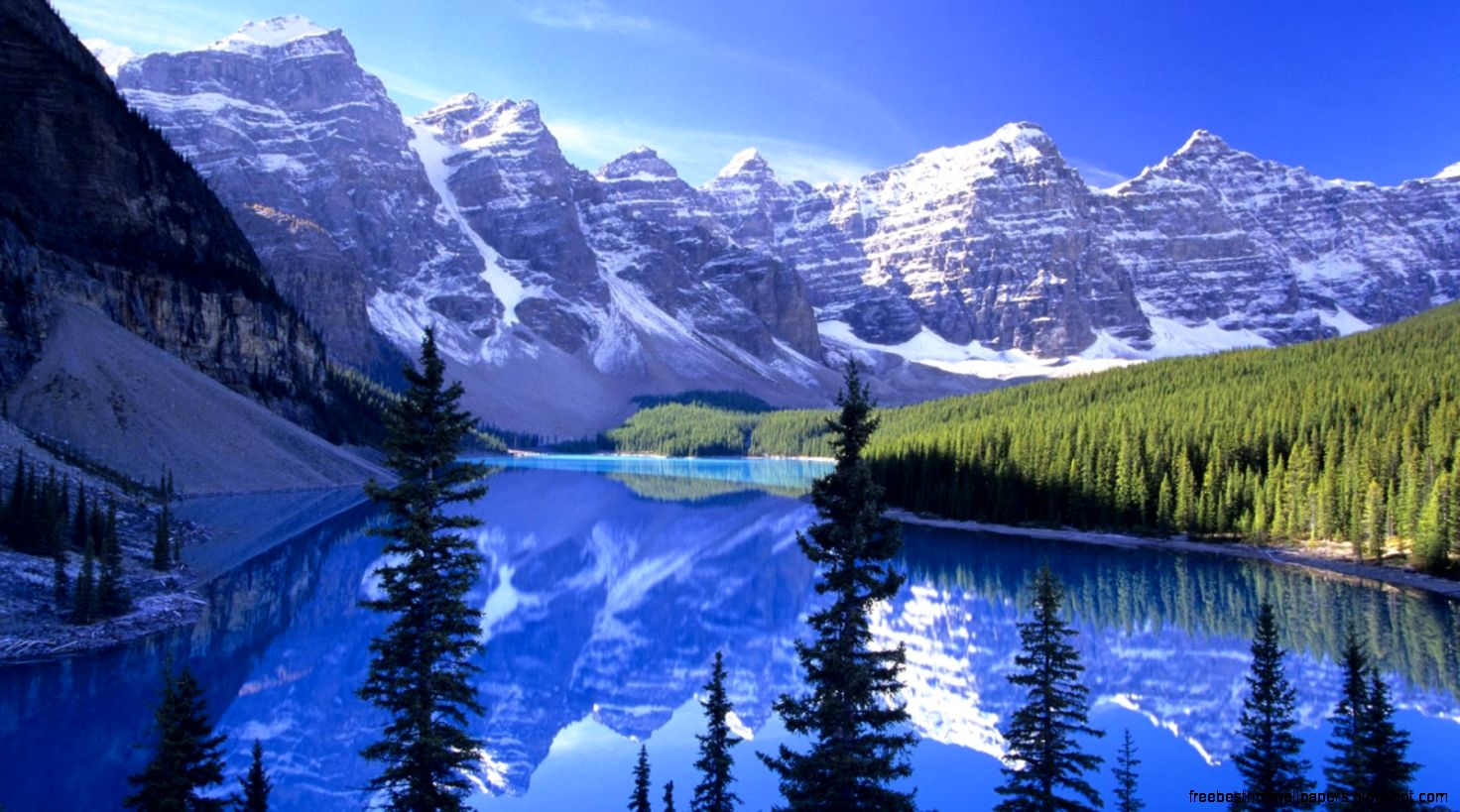 cool mountain backgrounds. View Original Size. 2655 Mountain HD Wallpapers Backgrounds Wallpaper Abyss Cool P