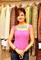 Yuvika Chaudhary and Priyanka Kothari Pictures