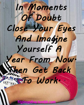 motivational monday our weight loss journey using advocare