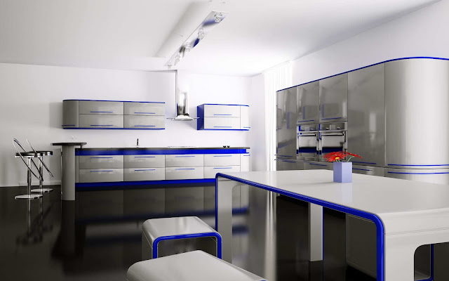3d Kitchen Design8