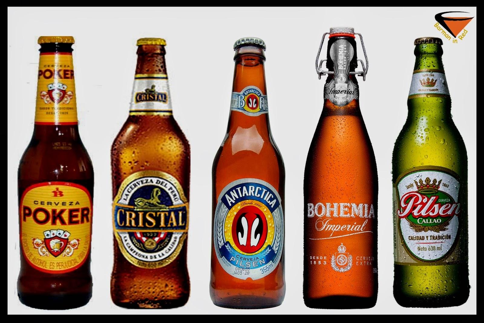 cervezas mas valiosas