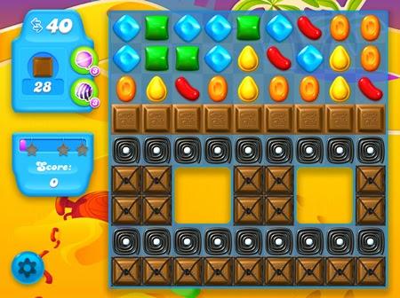 Candy Crush Soda 253