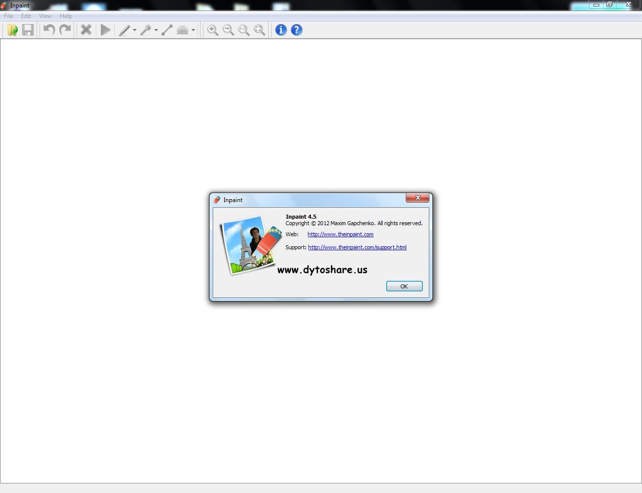 CRACK Spyrix Personal Monitor Keylogger 11.1.3 !{Latest}