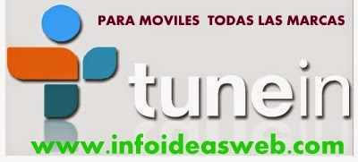 AUDIO Para Moviles CEL y TABLET