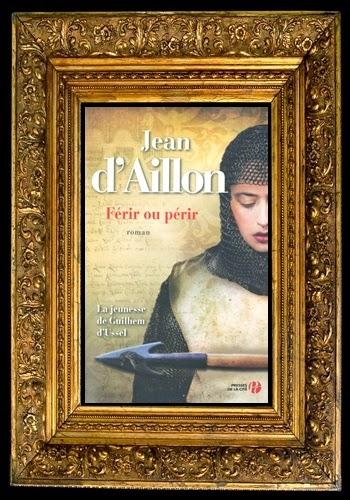 http://unpeudelecture.blogspot.fr/2014/07/ferir-ou-perir-de-jean-daillon.html