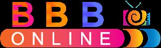 BBB Online - Flagras do BBB17 com Fotos e Videos