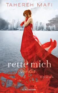 http://www.randomhouse.de/Buch/Rette-mich-vor-dir-Roman/Tahereh-H-Mafi/e383332.rhd