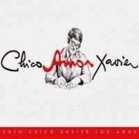 Historia de Chico Xavier