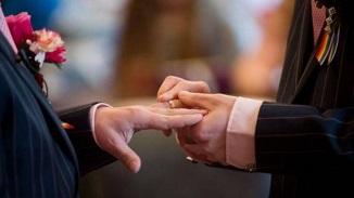 Parteneriat civil? Iubirea nu se votează, ci se întâmplă fără ștampilă – dar se poate împlini...
