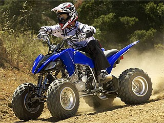 2011 yamaha raptor 250 atv wallpapers specifications for Yamaha raptor 250 price