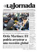 HEMEROTECA:2012/11/14/