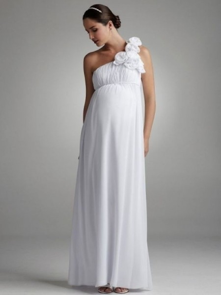 cheap dresses the gorgeous maternity wedding dresses. Black Bedroom Furniture Sets. Home Design Ideas